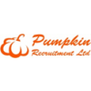 Pumpkin Recruitment