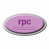 RPC International Recruitment Ltd