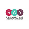 Ray Resourcing