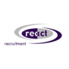 React Recruitment
