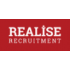 Realise Recruitment Ltd