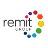 Remit HR