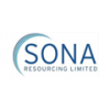 SONA RESOURCING LIMITED