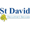 ST DAVID RECRUITMENT SERVICES
