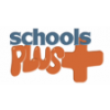 Schools Plus Limited