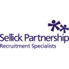 Sellick Partnership Housing