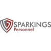 Sparkings Personnel