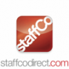 Staff Co Direct