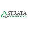Strata Construction Consulting