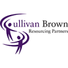 Sullivan Brown Resourcing Partners