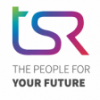 TSR Partnership LTD