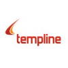 Templine Recruitment Agency Ltd