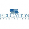 The Education Specialists Ltd