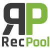 The Recruitment Pool