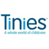 Tinies Childcare