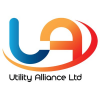 Utility Alliance Ltd