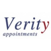 Verity Appointments