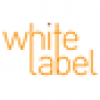 White Label Recruitment