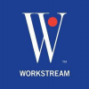 Workstream Construction Services Ltd