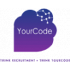 Your Code Group