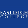 Eastleigh College