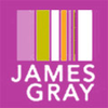 James Gray Associates Ltd