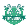 Stonebridge Associated Colleges (Teaching)