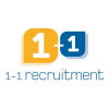 1-1 Recruitment Limited