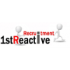1st Reactive Recruitment
