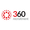 360 Recruitment Limited
