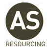 AS Resourcing