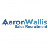 Aaron Wallis Recruitment & Training Ltd