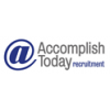 Accomplish Today Ltd