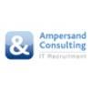 Ampersand Consulting Ltd