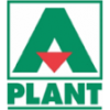 Ashtead Plant Hire Company Limited
