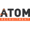 Atom Recruitment Ltd
