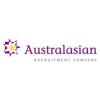 Australasian Recruitment Company