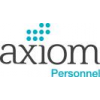 Axiom Personnel Limited