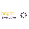 Bright Executive Recruitment