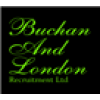 Buchan and London Recruitment