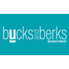 Bucks & Berks Recruitment PLC
