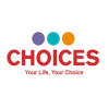 CHOICES HOUSING ASSOCIATION LTD