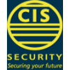 CIS Security Ltd