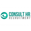 CONSULT LIMITED