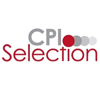 CPI Selection Ltd