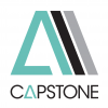 Capstone Property Recruitment