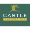 Castle Recruitment