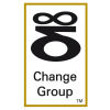 Change Group of Companies Ltd