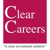Clear Careers Limited