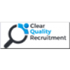Clear Quality Recruitment Limited